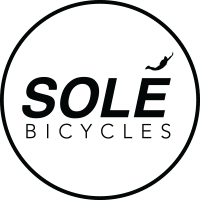 Sole Bicycles Logo
